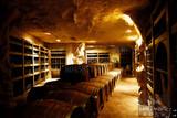原生态酒窖